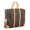 Louis Vuitton Porte Documents Voyage
