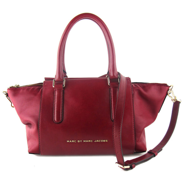 Marc by Marc Jacobs Convertible Tote