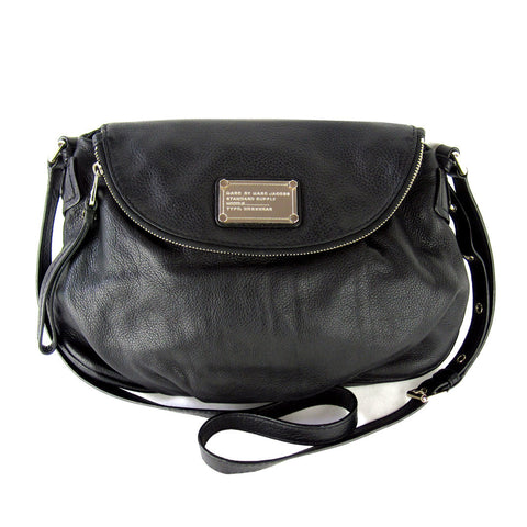 Marc by Marc Jacobs Classic Cross-Body