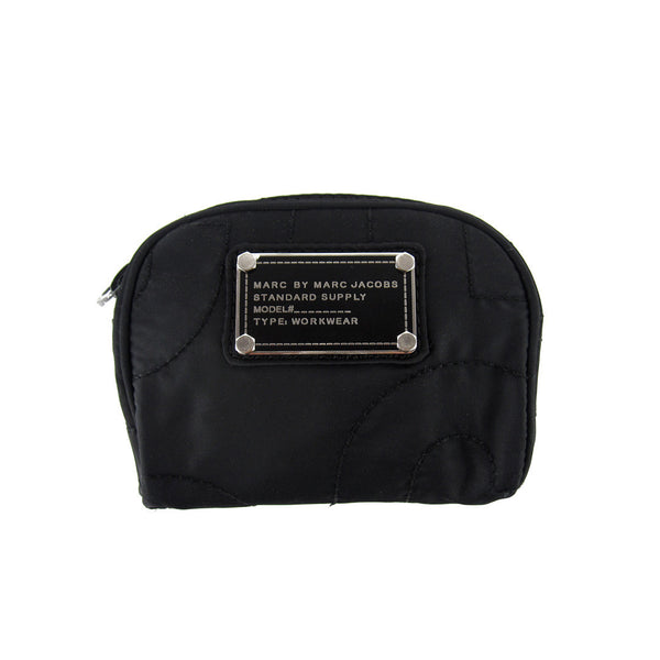 Marc by Marc Jacobs Quilted Case
