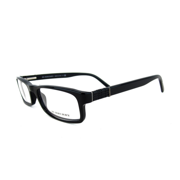 Burberry Rectangular-Frame Glasses