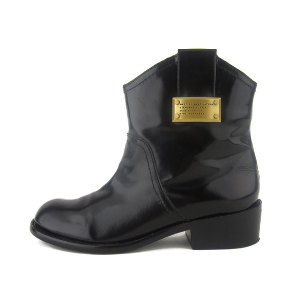 Marc by Marc Jacobs Ankle Boots sz 39.5