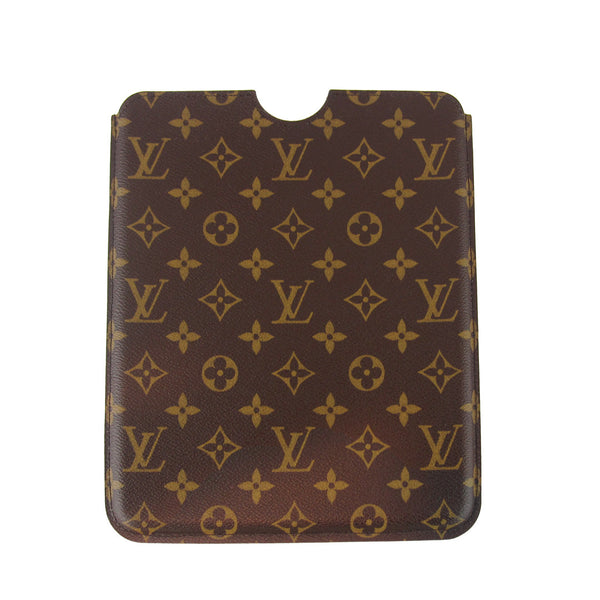Louis Vuitton Monogram iPad2 Hardcase