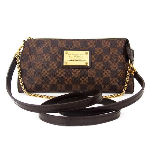 Louis Vuitton Damier Sophie Cross-Body