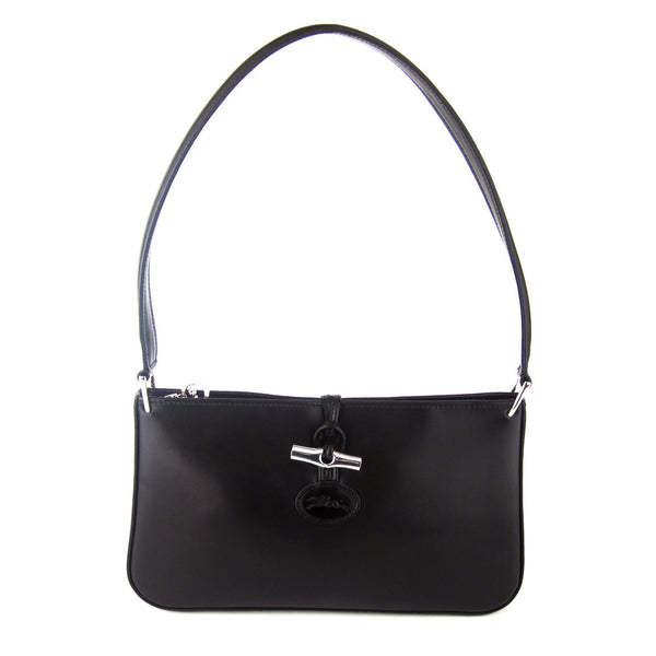Longchamp Roseau Shoulder Bag