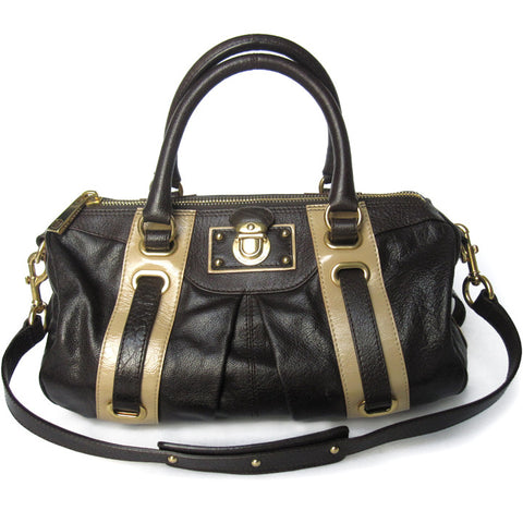 Marc Jacobs Trish bag
