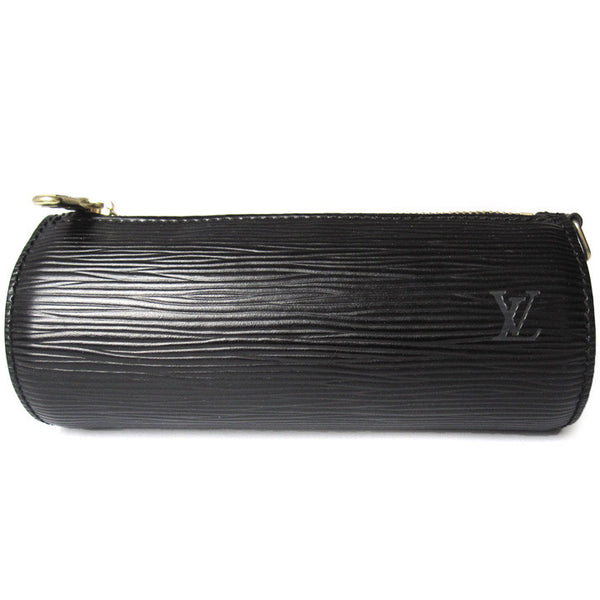 Louis Vuitton Epi Papillon Small Case