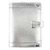 Louis Vuitton Small Silver Ring Agenda Apart PM