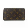 Louis Vuitton Monogram Trésor Wallet 2