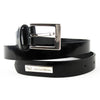 Dolce & Gabbana Patent Leather Belt XS-S