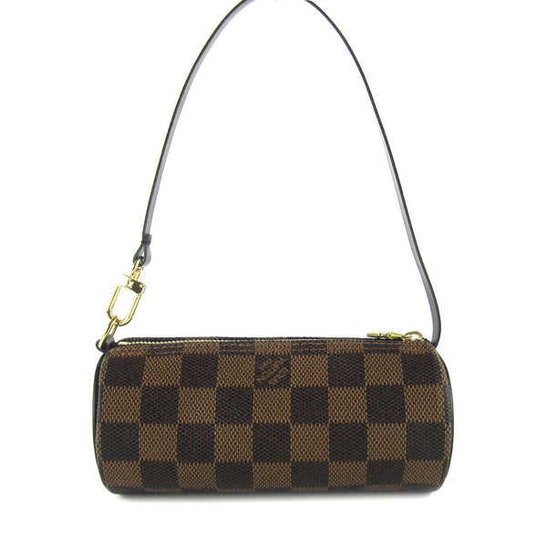 Louis Vuitton Damier Papillon Case - NEW
