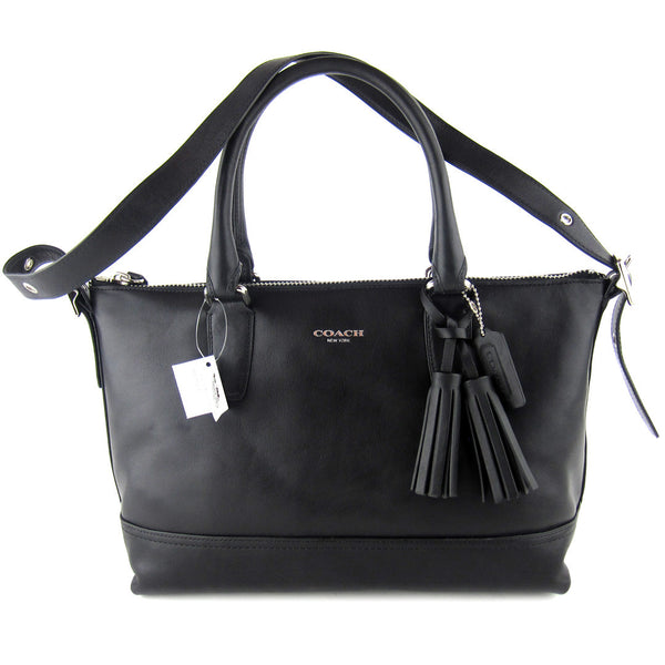 Coach 2-Way Tote - new