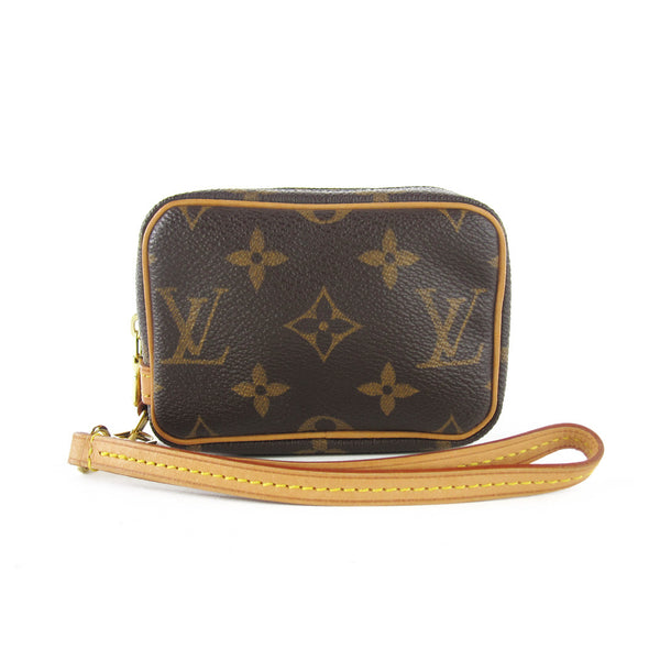 Louis Vuitton Wapity Pochette