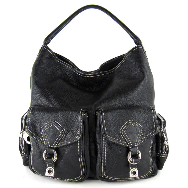 Marc by Marc Jacobs Faridah Hobo