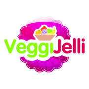 vegan jelly crystals jello shots cruelty free