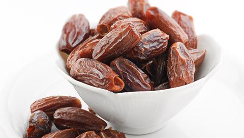 Date Me: Dates from Baby Doll Le - Ungodly! Things