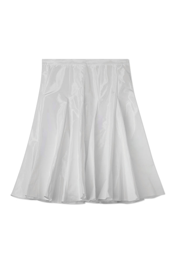 Mrs. Viv Skirt