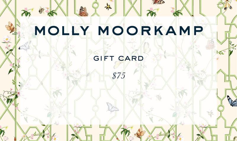 MM Gift Card