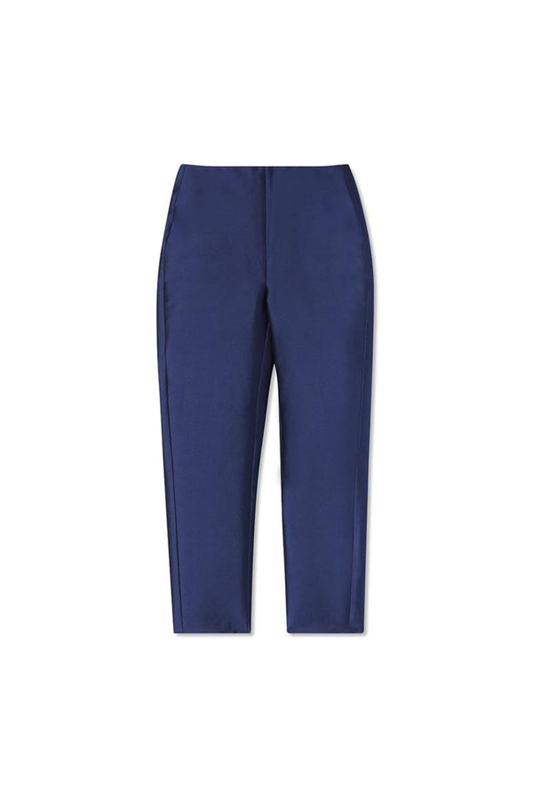 Uptown Pant