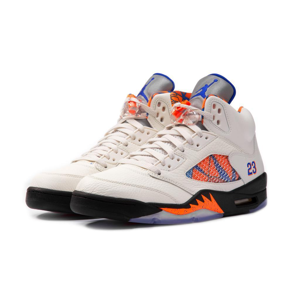 pretty nice 69bf0 f6991 Air Jordan 5 Retro (Rotterdam)