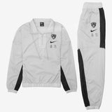 Nike Brooklyn Nets Courtside Tracksuit