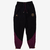 PSG x Jordan Anthem Pants