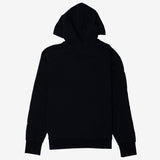 Lal M Nk Po Hoodie Cts Ce BLACK