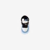 Air Jordan 1 Retro High OG TD White/Black-University Blue