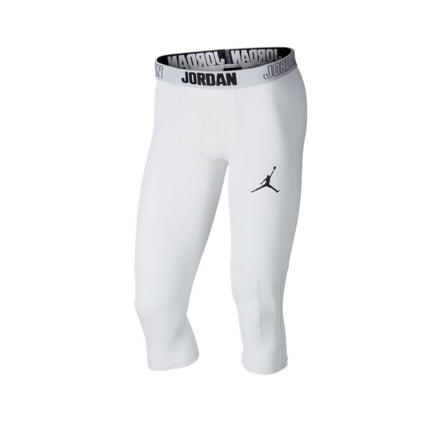 Jordan 23 Alpha Dri-Fit 3/4 Compression Tights