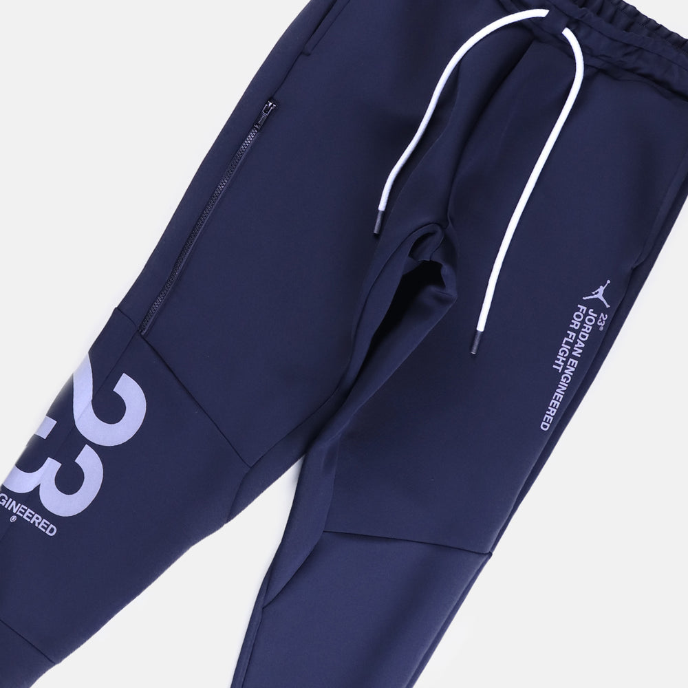 JORDAN 23ENGINEERED FLEECE PANT