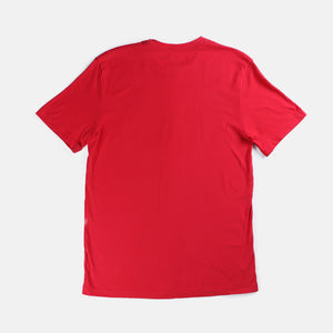 NBA All-Star Dry Tee