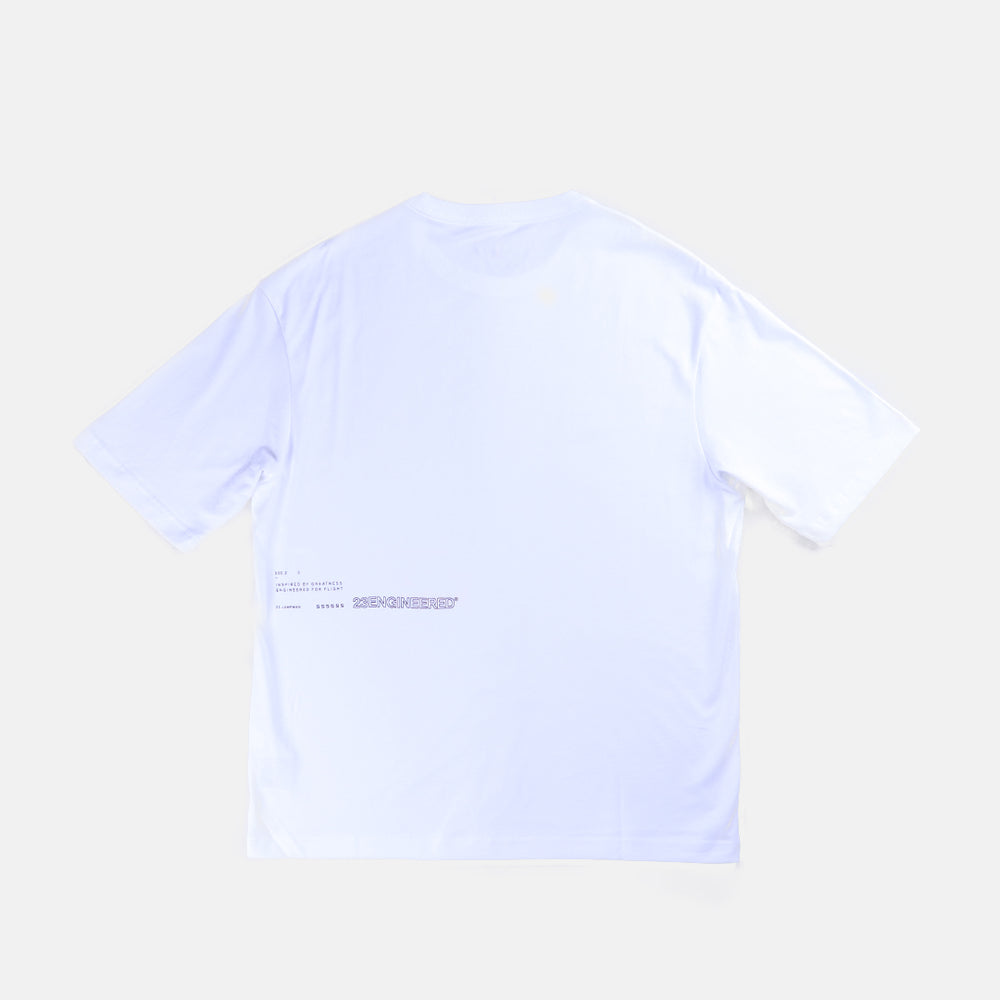 Jordan 23 Engineered Crew T-shirt