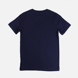 Nike Air Box T-shirt Kids