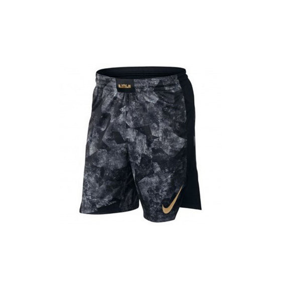 Nike Lebron Elite Short
