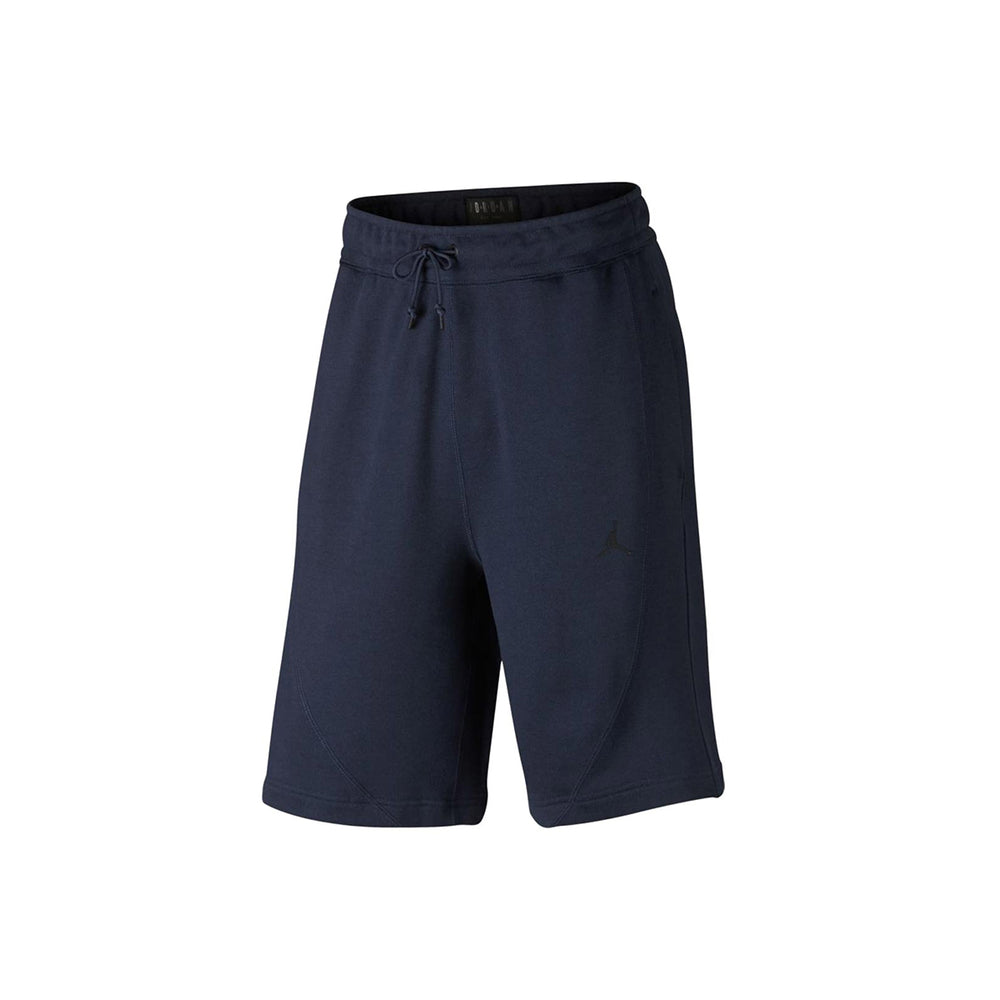Jordan JSW Wings Fleece Shorts