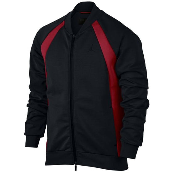 Air Jordan Flight Tech Jacket