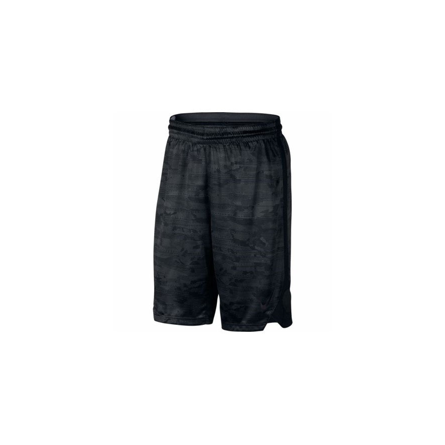 Nike Kyrie Elite Shorts
