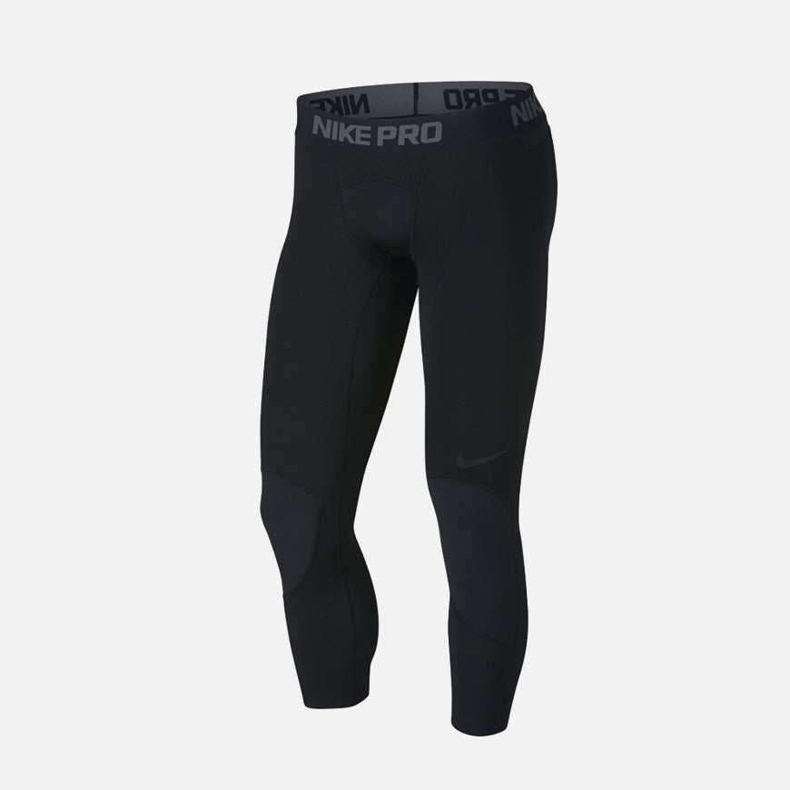 Nike Pro Dry 3/4 Tights