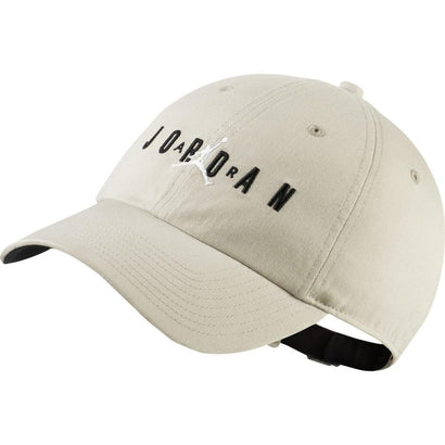 df8135083b8 Jordan · Jordan H86 Air Cap Light Bone