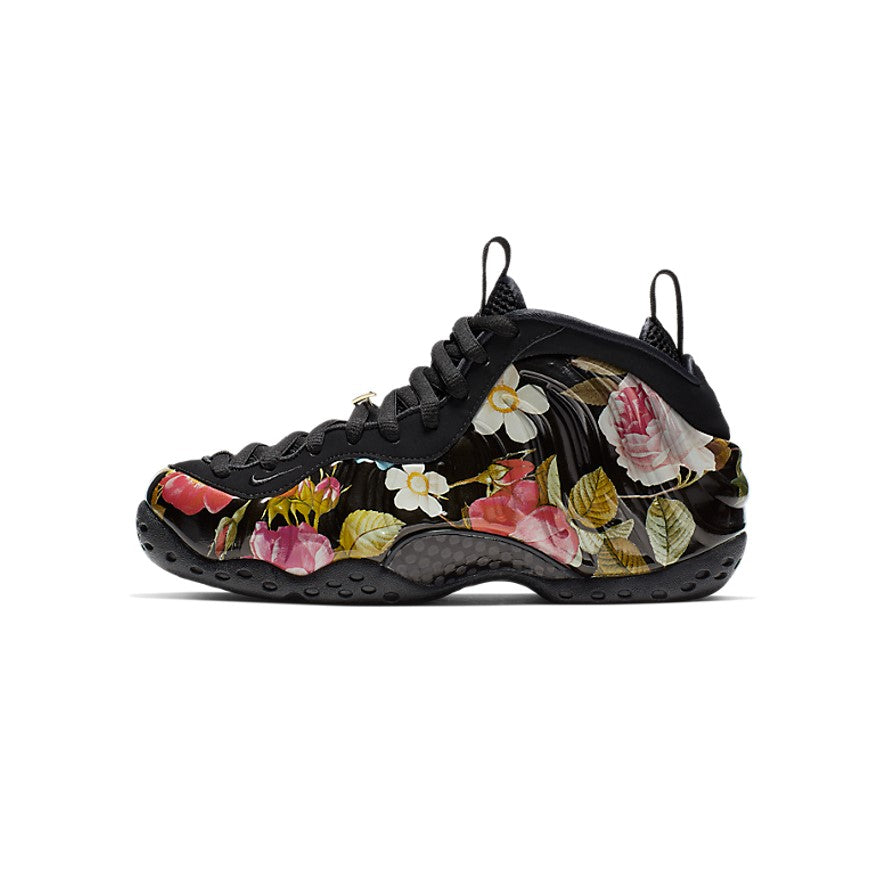 Nike Air Foamposite One Wmns