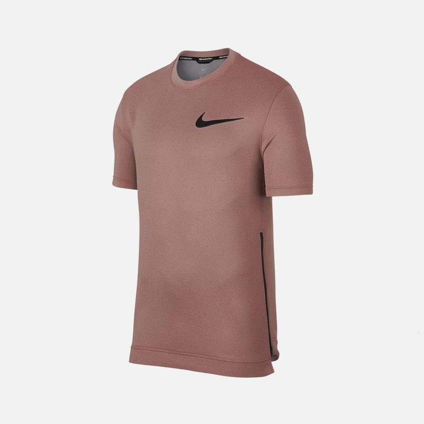 Nike Thermaflex Showtime T-shirt