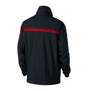 Nike Wings Of Flight Windbreaker Jacket