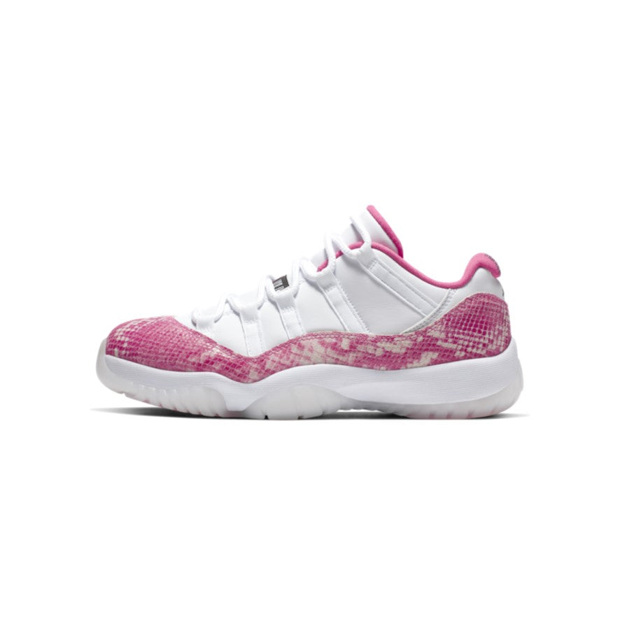 Air Jordan 11 Retro Low Wmns