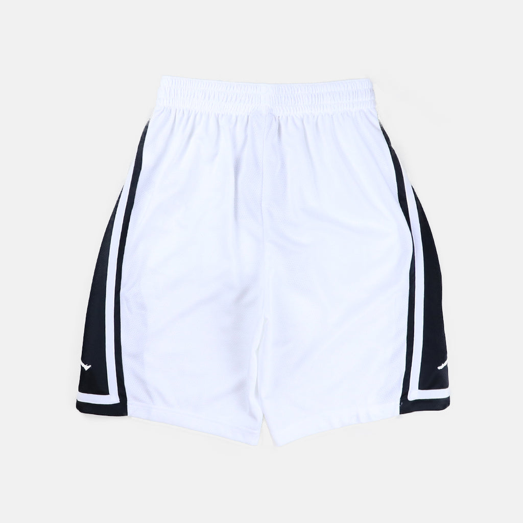 Jordan Dry Franchise Shorts