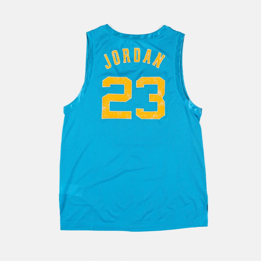 Jordan DNA Distorted Jersey