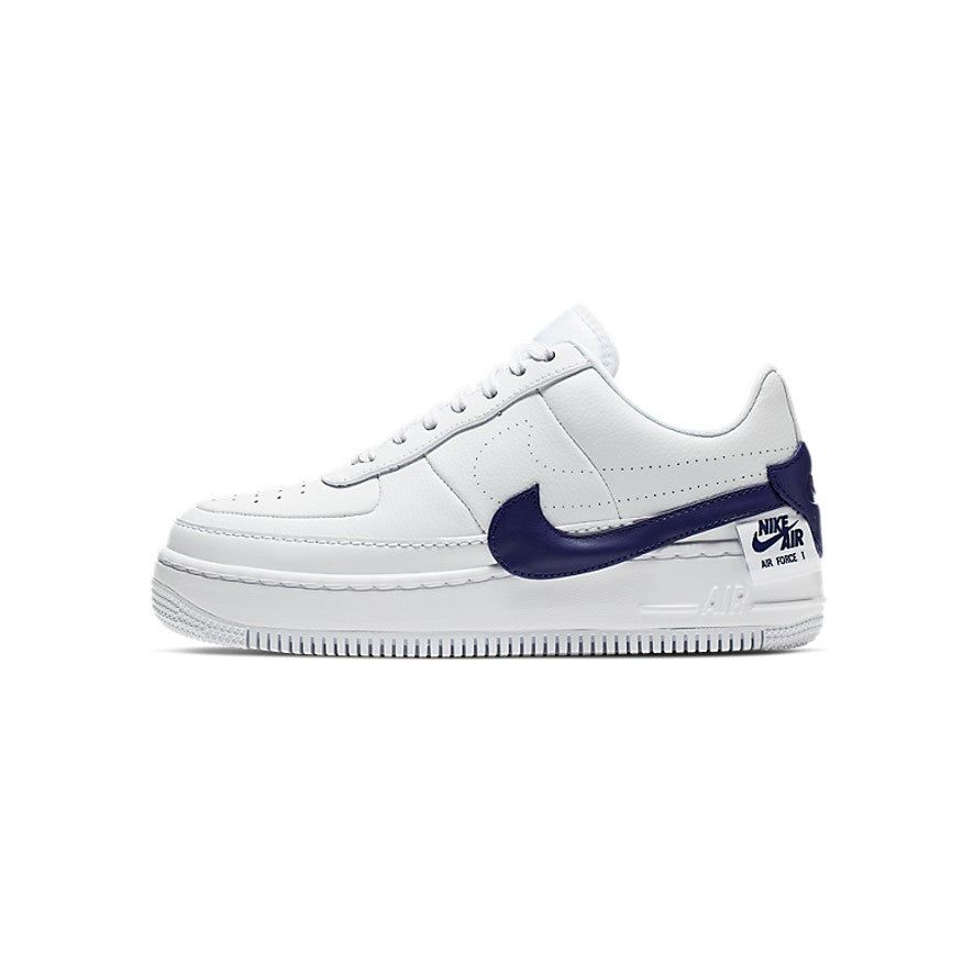 Nike Air Force 1 '07 Jester XX Wmns