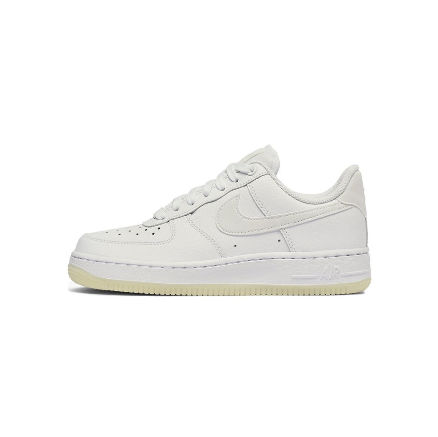Nike Air Force 1 '07 Premium Wmns