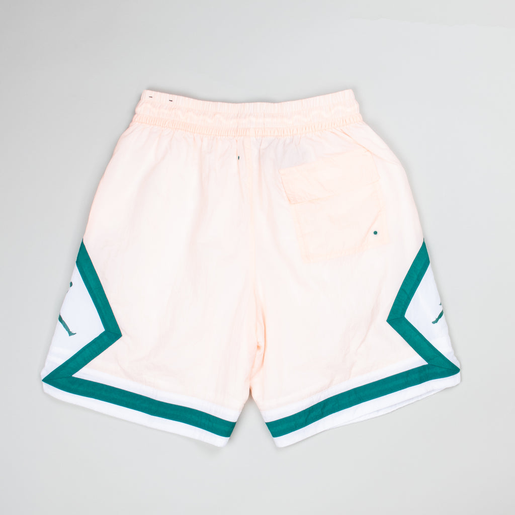 Nike Diamond Poolside Shorts