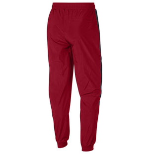 Jordan JSW Diamond Trackpants