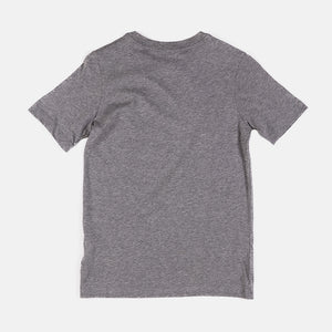 Nike Sportswear Tee Youth